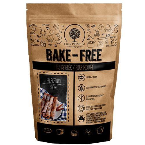 Éden Prémium Bake-Free palacsinta lisztkeverék 1000 g