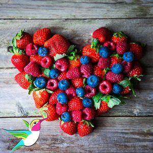 Vitaminok, étrend-kiegészítők