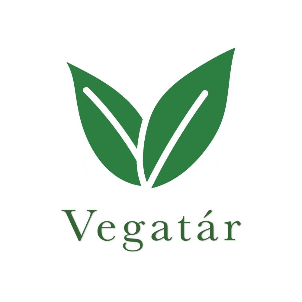 Vegatár Biobolt